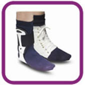 products-lowerlimb-anklebraces2.jpg