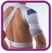 products-upperlimb-shoulder.jpg