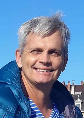 Pavle Luger 🇨🇦