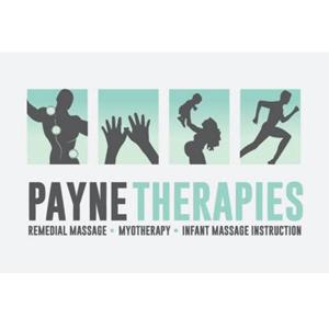 logo-payne