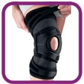 products-lowerlimb-knee6.jpg
