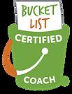 BL-bucket-coach-logo.png