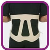 products-spinal-lumbar3.jpg