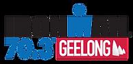 IRONMAN_703_Geelong_WEB_large.png