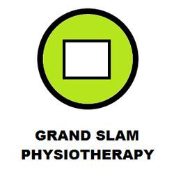 logo-grand-slam-physio