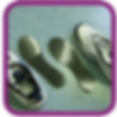 products-paediatric-carbonfibre-toe-plat