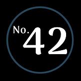 No42_trans.png
