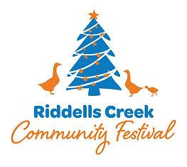 RCNH - Community Festival Logo_RGB.jpg