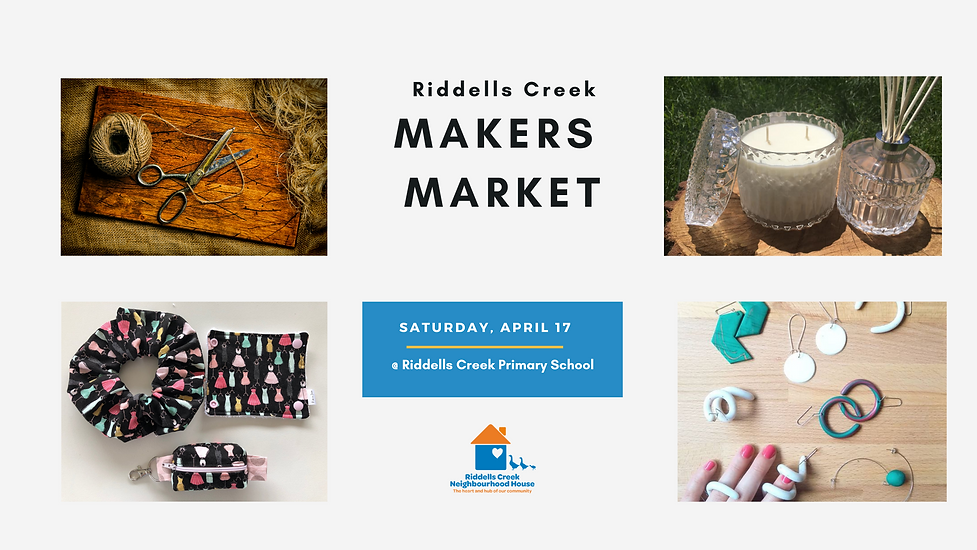 makers market (2).png
