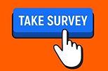 iStock-982712506-take-survey-icon-1-300x