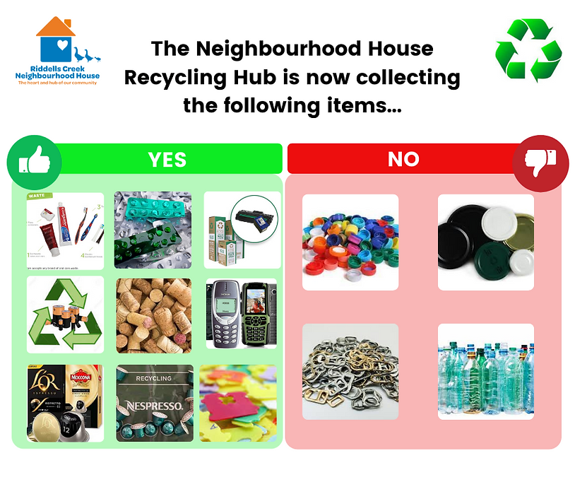 Copy of RCNH recycling 2021.png