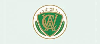 CWA Logo.jpg