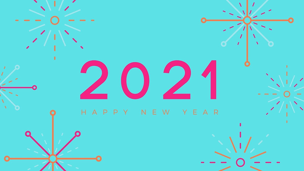 Neon New Year Facebook Cover.jpg