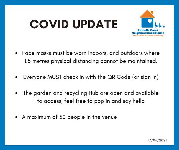COVID update176.png