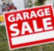 Garage-Sale-1_edited.jpg