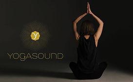 YogaSound Logo (F) -01.jpg