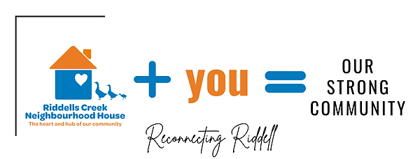 RCNH + YOU Graphic.png