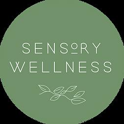 Sensory Wellness Instagram Banner (1).pn