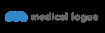 ML_logo_B1_170124.png
