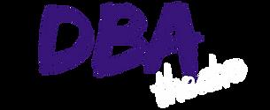 dba theatre.com, drama, dancing, singing classes