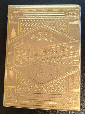 Gold Monarchs.jpg