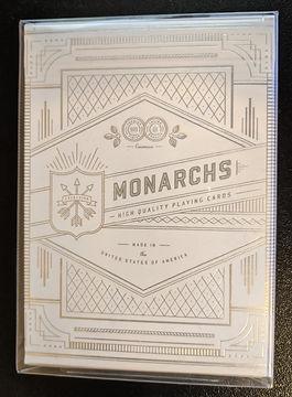 Silver Monarchs.jpg