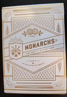 Gold Monarchs v2.jpg