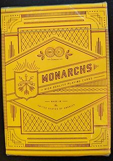 Mandarin Monarchs.jpg