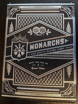 NYSM2 Monarchs.jpg