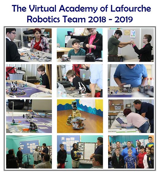 Robotics Team 1.png