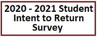 return 2020-21.png