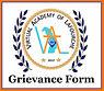 grievance form.jpg
