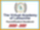 handbook logo1 (1).png