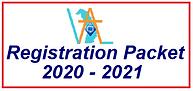 reg logo.png