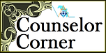 Counselor Corner1.png