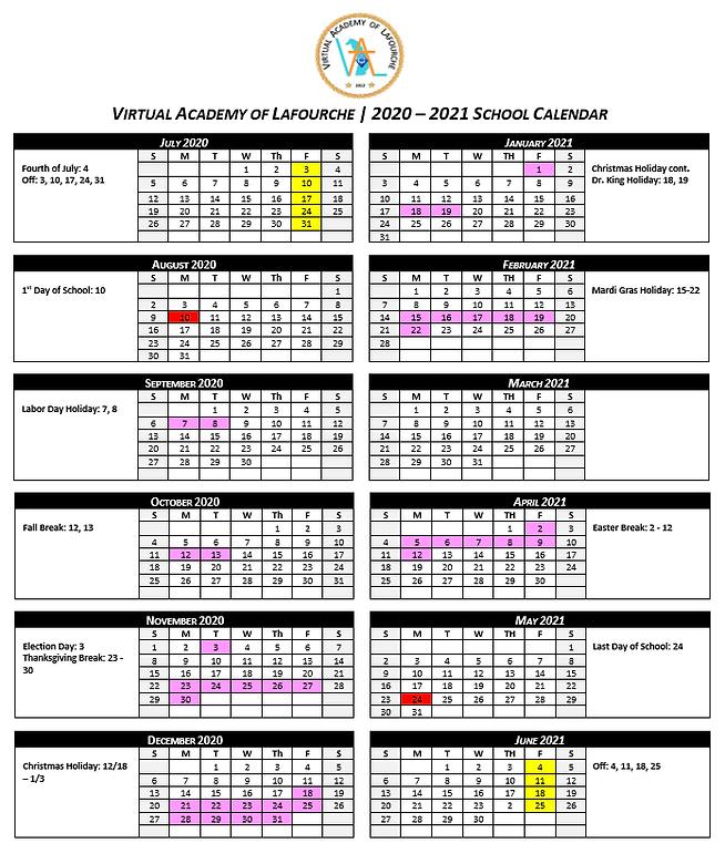 VAL Calandar 2020-21.png