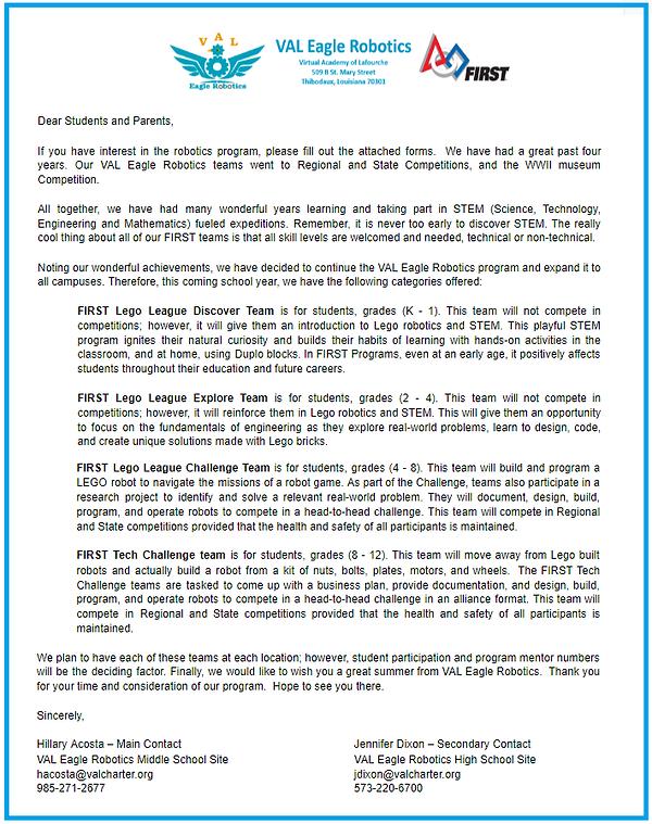 Robotics Parent Letter.png