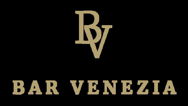 BV_Logo_gold_RGB.png