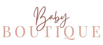 BABY BOUTIQUE LOGO-01.png