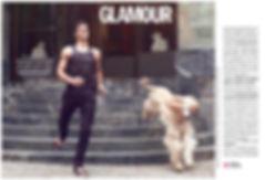 ASM-Glamour Spagna.jpg