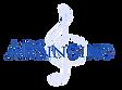 Logo ARSINGING trasp copia.png