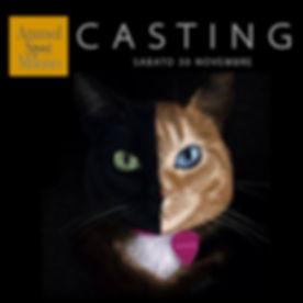 ASM-CastingEvento.jpg