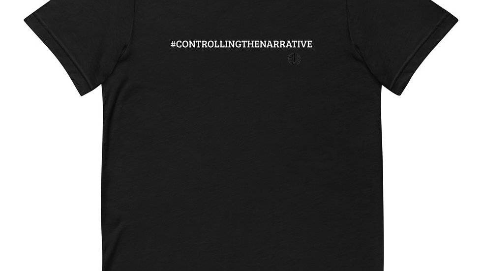 RVW Hashtag T-Shirt