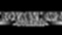 Royalviewz Worthy Logo png