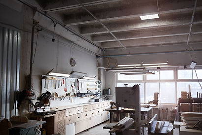 workshop-for-the-manufacture-of-furnitur