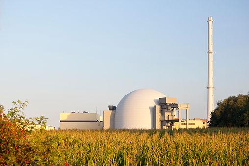 nuclear-power-plant-JCKXZS9.jpg
