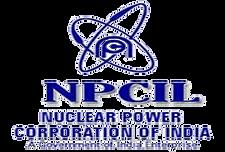 NPCIL-logo.png