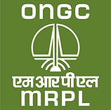 mrpl-logo.jpg