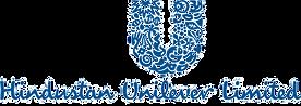 kisspng-hindustan-unilever-logo-company-