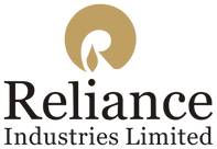 kisspng-india-reliance-industries-chevro